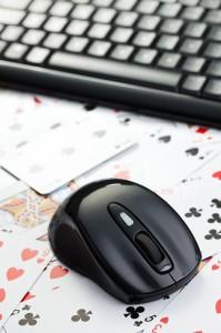 online 6 max cash games