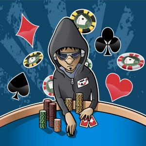 poker sng tips
